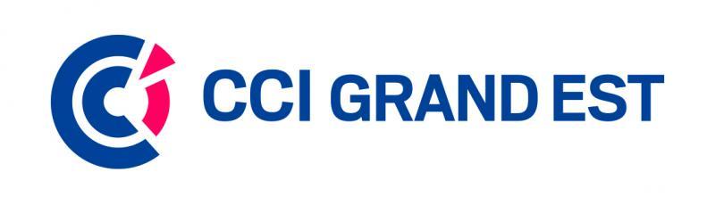 logo-CCI-Grand-est