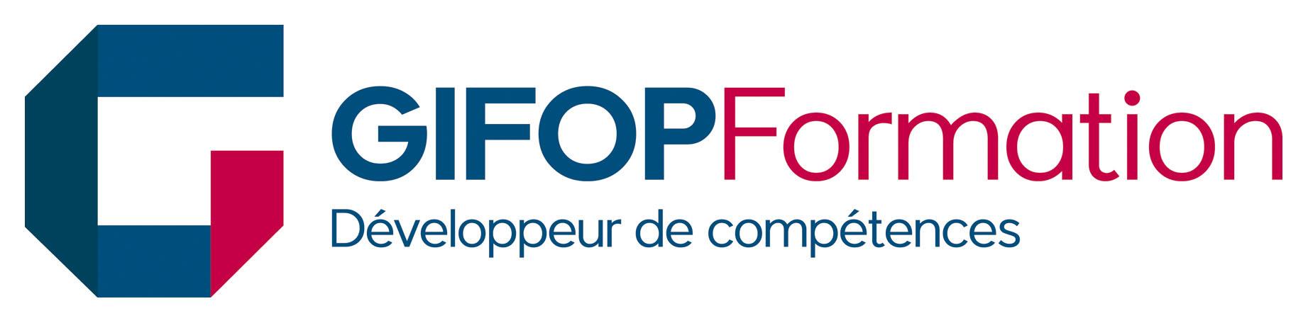 logo-gifop-formation