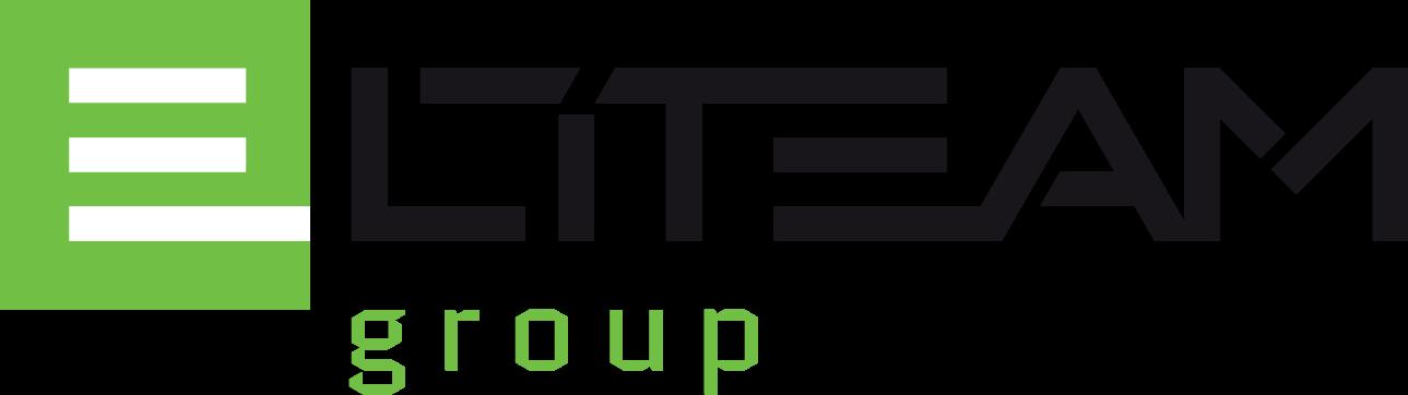 Logo-Eliteam
