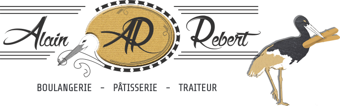 logo-rebert