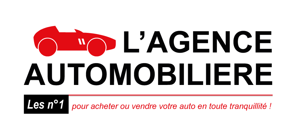 Logo-adherent-agenceautomobiliere