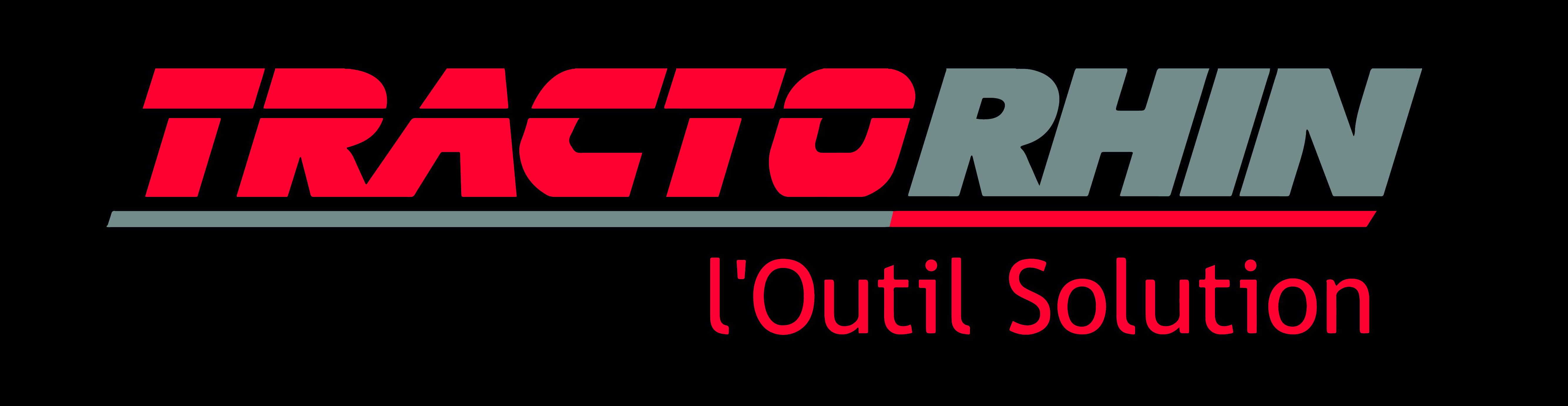 Logo_tractorhin