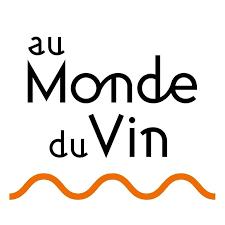 logo-au-monde-du-vin