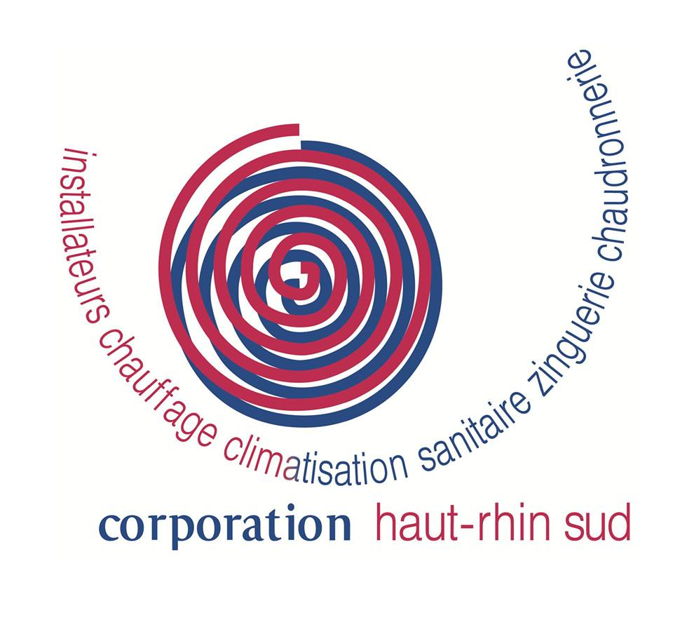 logo-corporation-u-haut-rhin-sud-installateurs