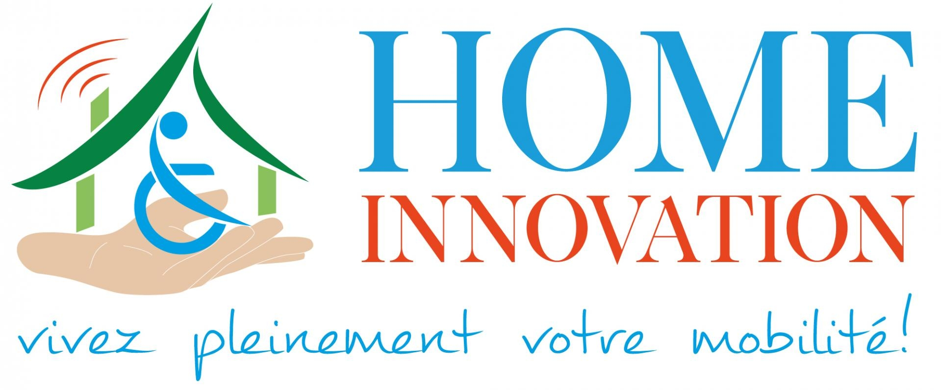 logo home innovation