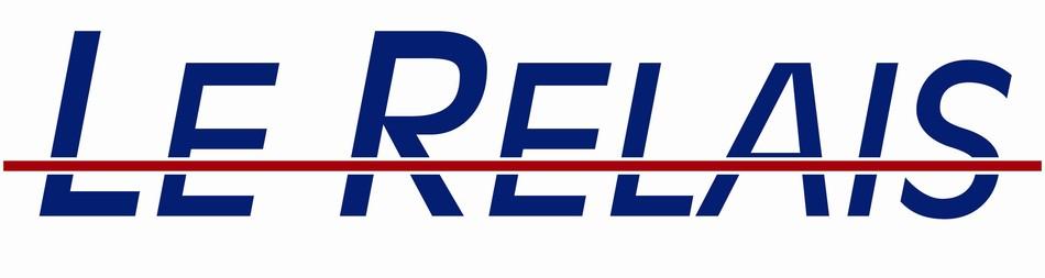 logo-ebs-relais