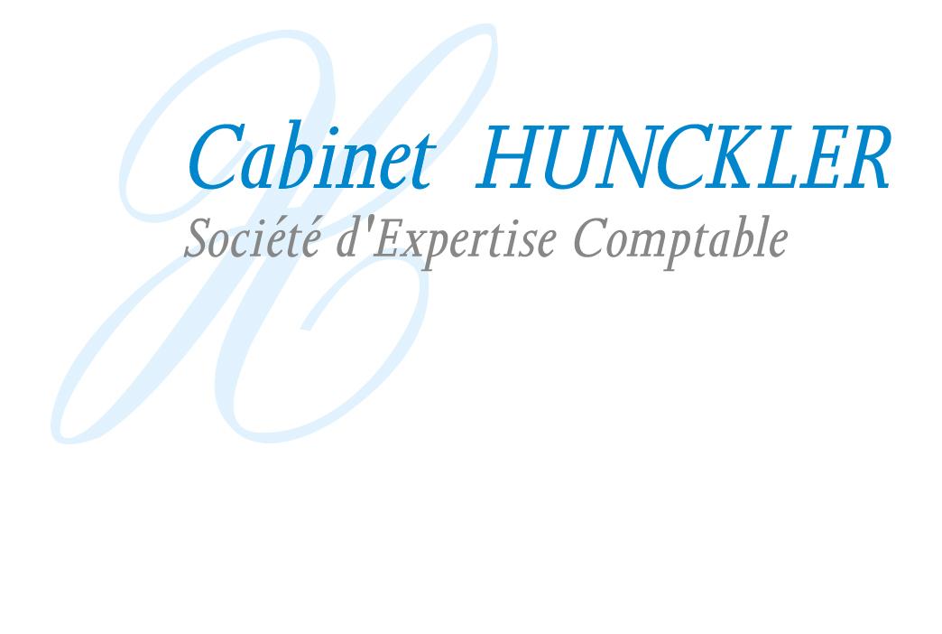 logo-cabinet-hunckler
