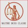 logo-duss-claire
