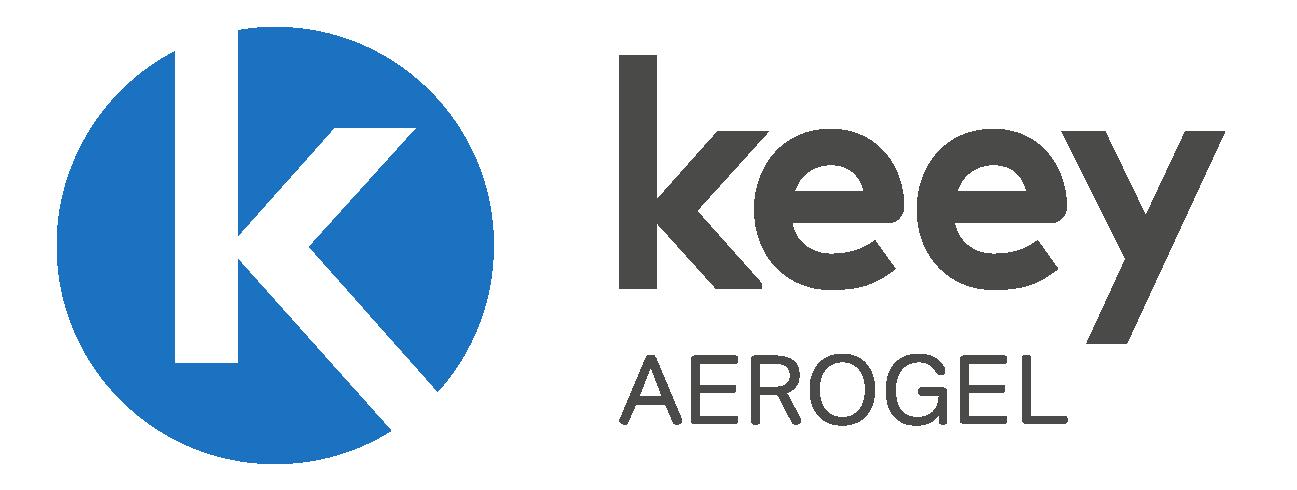 logo-keeyaerogel