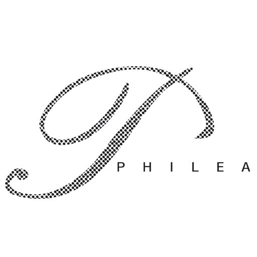 logo-philea