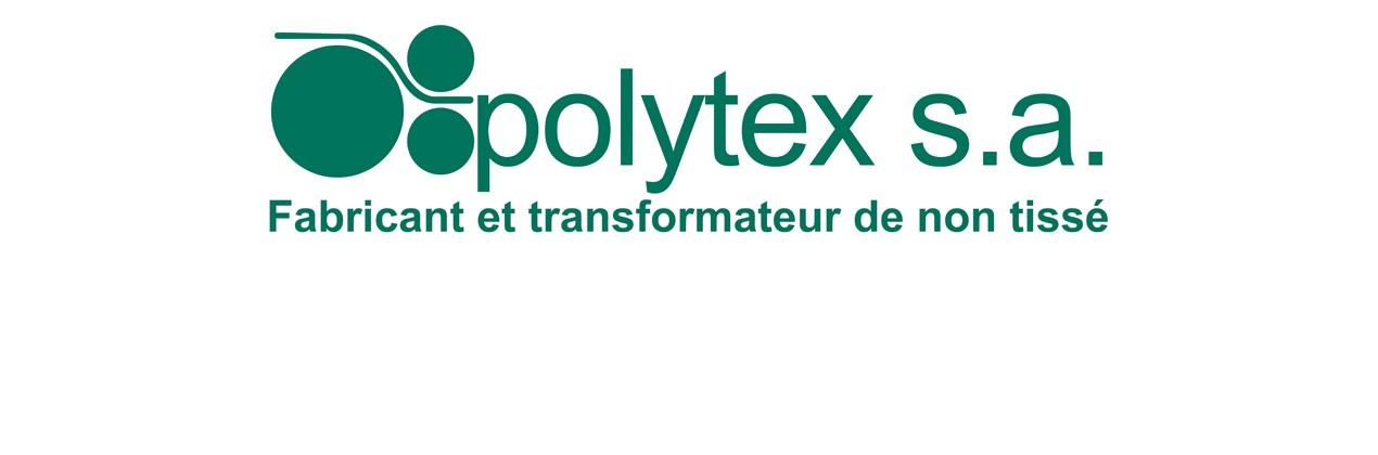 logo-polytex