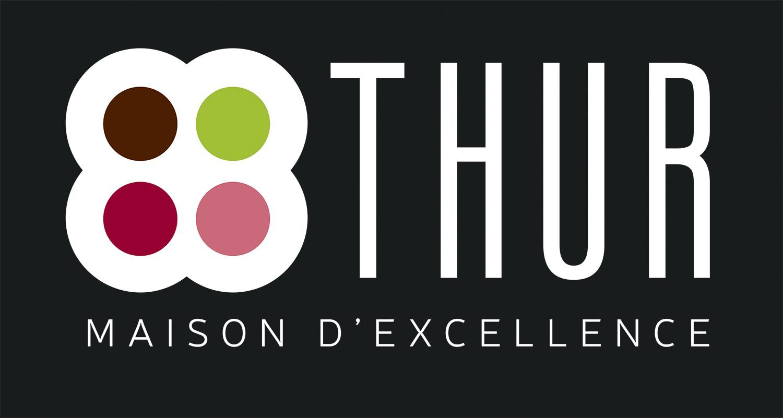 logo-charcuterie-thur