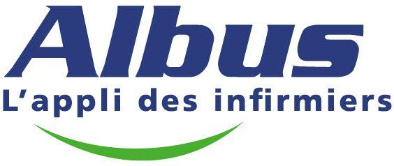 logo-adherent-albus