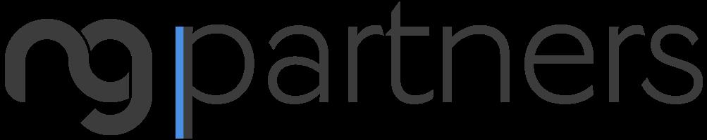 logo-ng