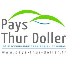 logo-pays-thur-doller