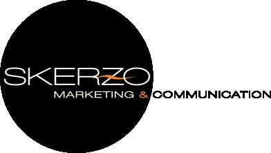 skerzo-logo