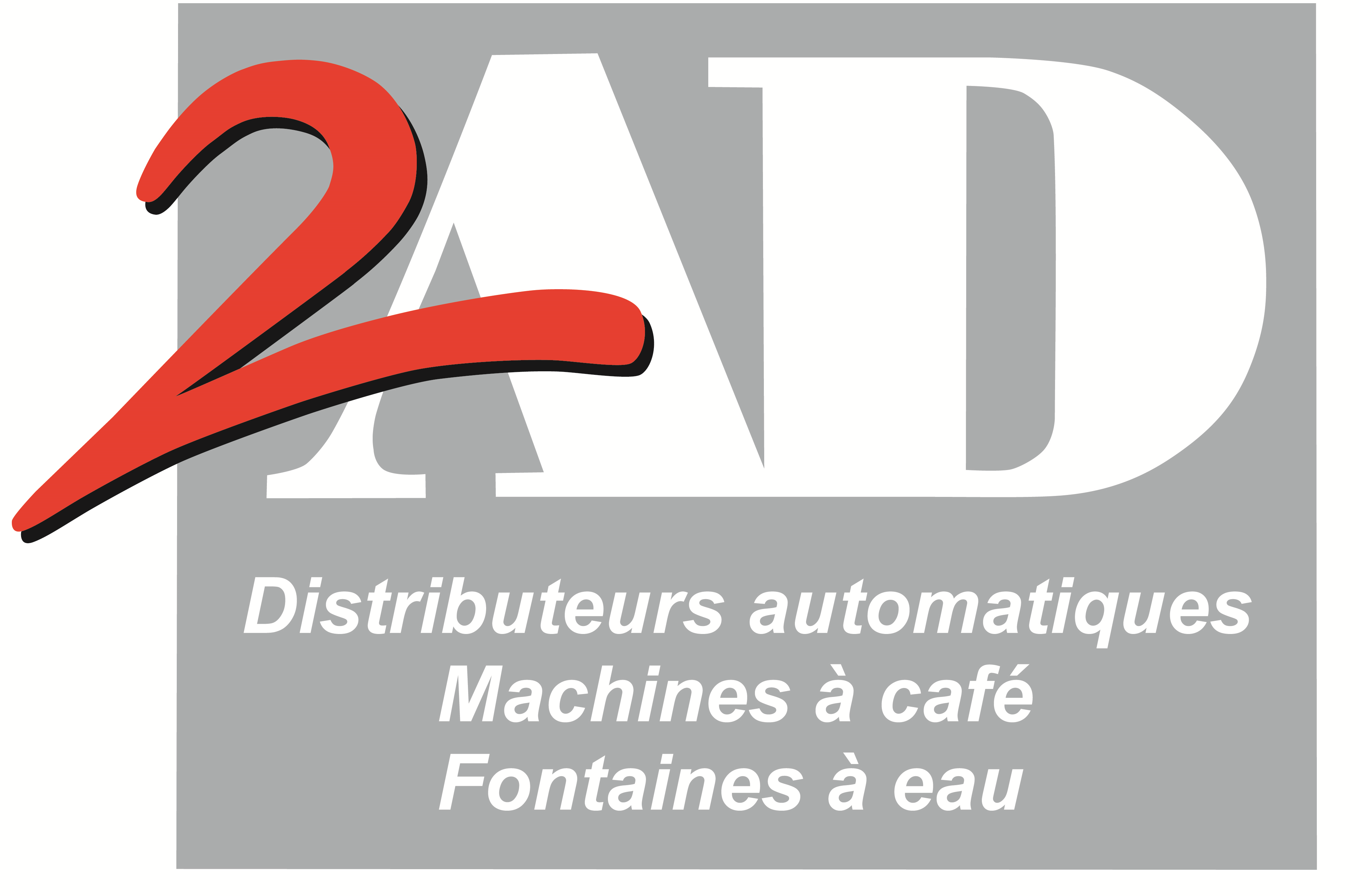 logo-2ad