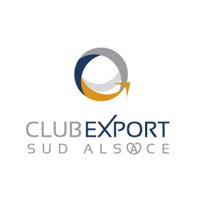logo-club-export-sud-alsace