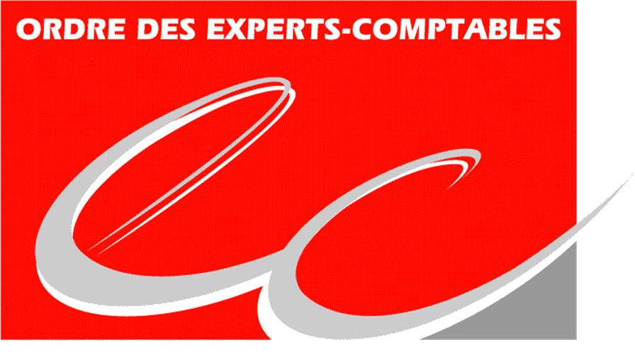 logo-comptable