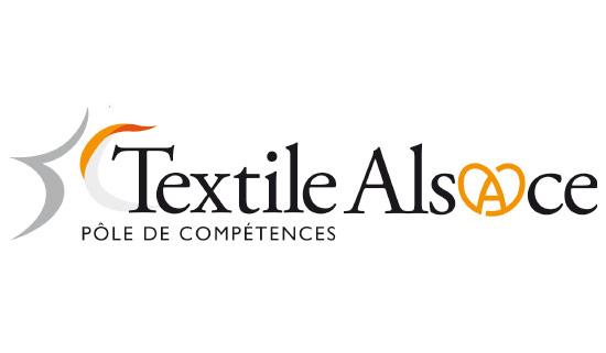 logo-pole-textile-alsace