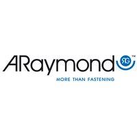 logo-raybond