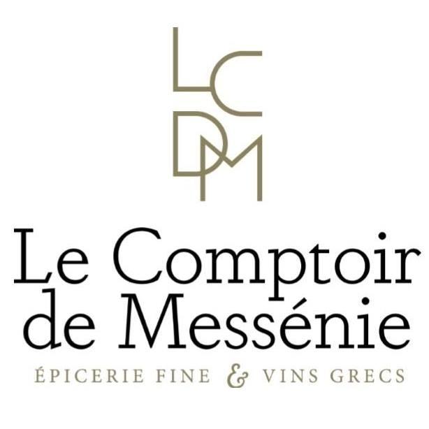 logo-comptoir-messenie