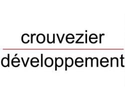 logo-crouzevier
