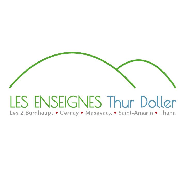 logo-enseignes-thur-doller