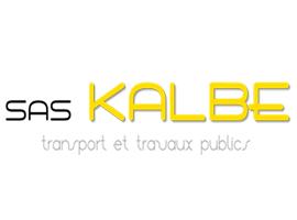 logo-kalbe