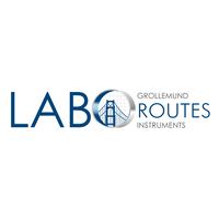 logo-laboroutes