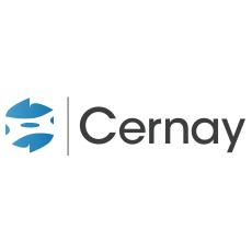 logo-cernay