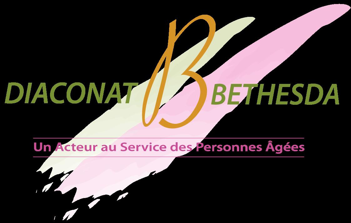 logo-diaconat