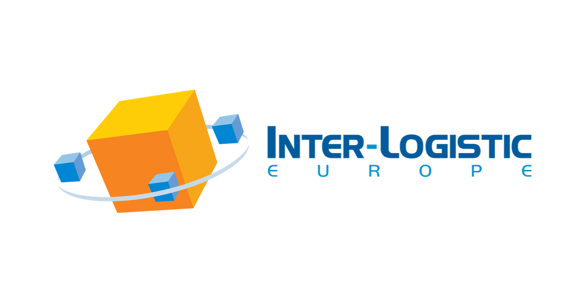 logo-interlogistic