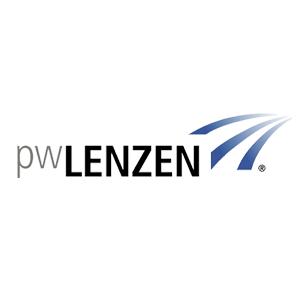 logo-pwlenzen