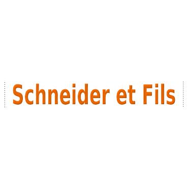 logo-schneider-et-fils