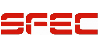 logo-sfec
