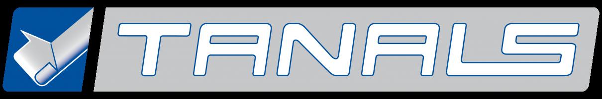 logo-tanals