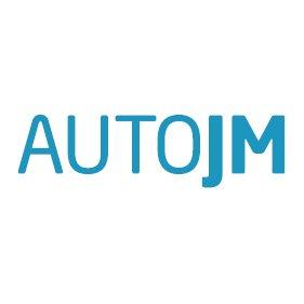 logo-autojm