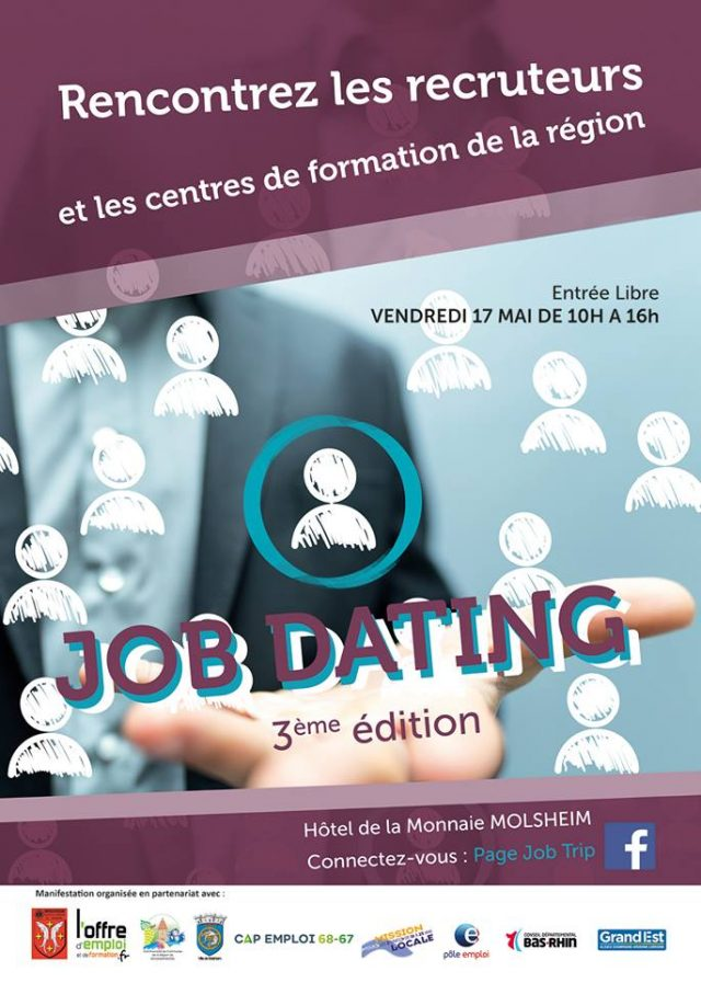 affiche-job-dating-molsheim