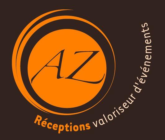 AZ Receptions
