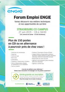 forum-emploi-2019