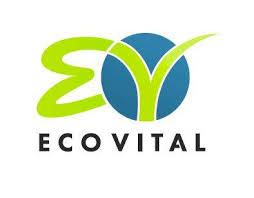 Logo Eco-Vital