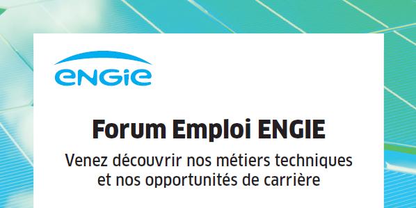 forum-emploi-bannière