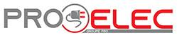 Logo Proelec
