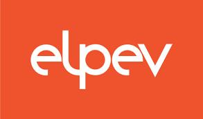 Logo ELPEV