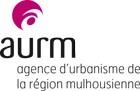 Logo AURM