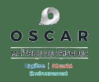 Logo OSCAR