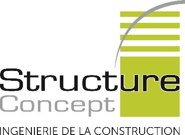 Structure Concept