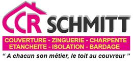Logo CCR Schmitt
