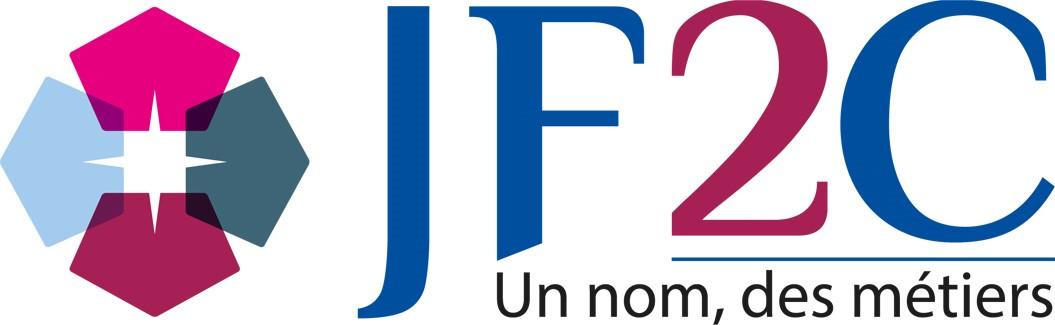Logo JF2C